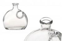 Μπουκάλι για ποτά και ελαιόλαδο 250 ml