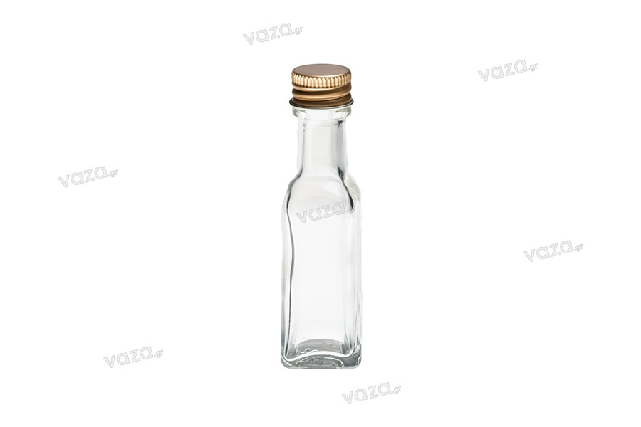 Μπουκάλι Marasca 20 ml *