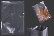 Σακούλες vacuum (κενού αέρος) για συντήρηση - συσκευασία τροφίμων και άλλων προϊόντων 280x395 mm - 100 τμχ