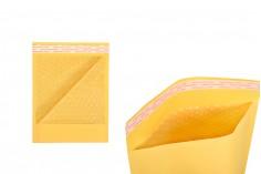 Φάκελοι με αεροπλάστ 16x20,5 cm