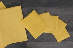 Φάκελοι με αεροπλάστ 10x18 cm