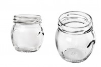 Mini jar 106 ml Orcio *