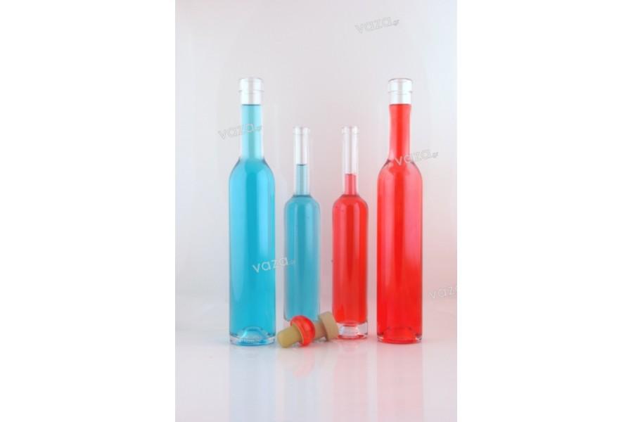 Κομψό μπουκάλι 250 ml