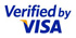 Peireaus Visa